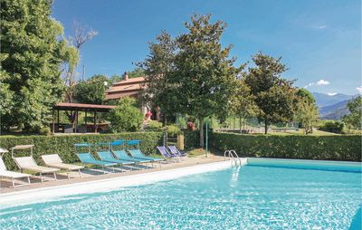 Photo for 2 bedroom accommodation in Fivizzano (MS)