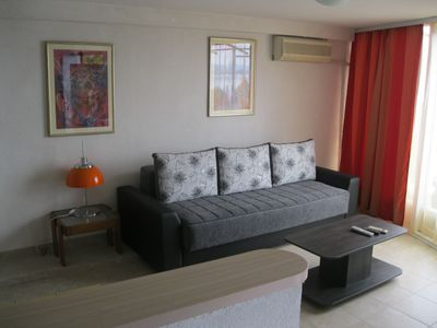 Photo for Sunrise view apartment