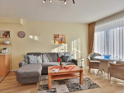 Photo for BAR307 - Two room apartment - Barque