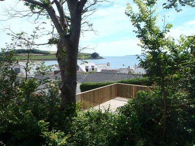 Photo for Sail Loft (Marine Parade) -  a cottage that sleeps 5 guests  in 3 bedrooms