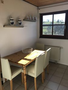 Photo for 3-room apartment in the Eifel