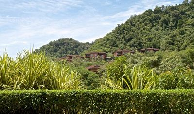Photo for Los Suenos Resort - Costa Rica - 2 Bedroom Villa