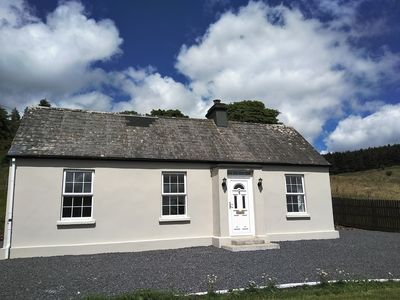 Photo for DEERFIELD COTTAGE, romantic in Boyle, County Roscommon, Ref 924327