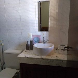 Photo for 2 Bedroom Apartment w / Air Conditioning Inside Praia do Forte Village