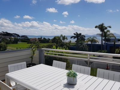 Photo for Exceptional Waterviews @ Langs