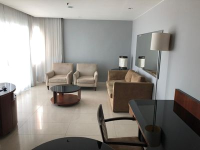 Photo for House for sale in Tijuca