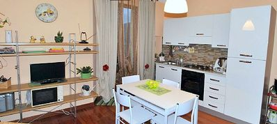 Photo for Appartamento Ronda B: A cozy apartment.