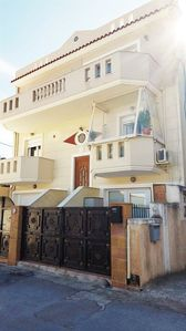 Photo for FULLY EQUIPPED SMALL APARTMENT IN CHIOS
