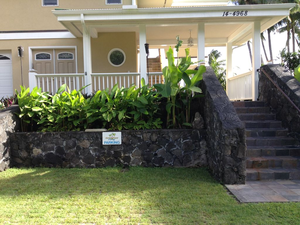 pahoa single personals Hawaii room/share wanted  (hawaiian beaches,pahoa)  favorite this post may 22 single young working male room wanted for summer on kona side hide this.