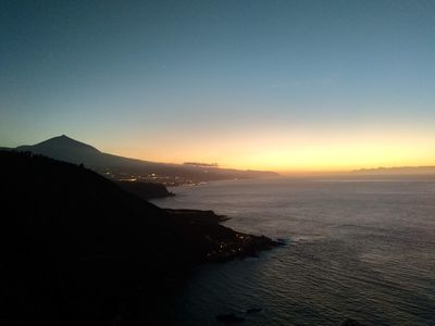 Photo for VIEWS TEIDE COSTA TERRAZA MAR PARKING NETFLIX