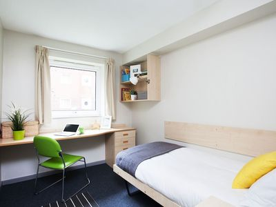Photo for Modern Student Only Rooms in Central Liverpool