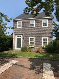 Photo for Immaculate 4BR with Ideal Location - steps to center of Town and the Beach!