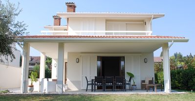"""Photo for """"Villa Sophora Holiday"""" A perfect home to relax!"""
