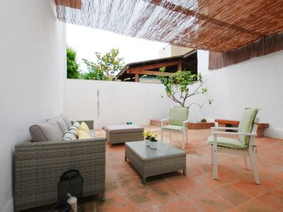 Photo for 3BR House Vacation Rental in Vilasar de Mar, Catalunya