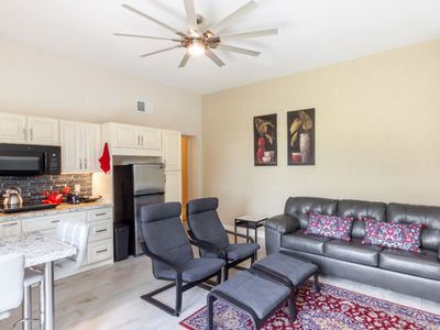 Photo for Our Fort Lauderdale Boutique Guest House