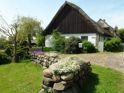 Photo for House Buttje | Idyll under the thatched roof - Haus Buttje | Holiday house 2 + 2 pers. with sauna