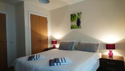 Photo for Modern Comfort - private room with en-suite