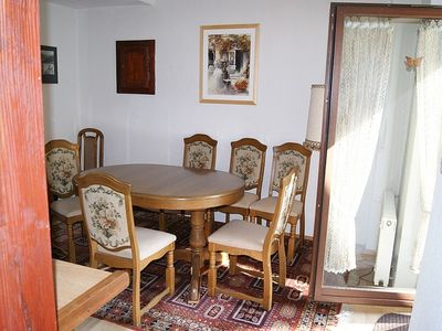 Photo for 3BR House Vacation Rental in Virneburg