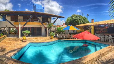 Photo for 4BR House Vacation Rental in Fortaleza, CE