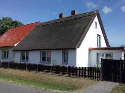 Photo for Holiday home VORP 2881 - Holiday home Luckow VORP 2881