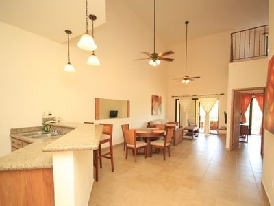 Photo for Vacation Condo For Rent