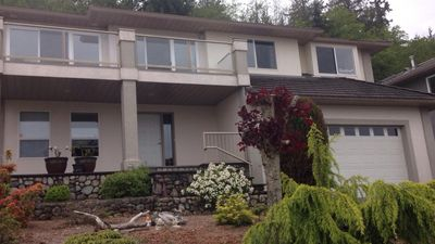 Photo for 2BR House Vacation Rental in Nanaimo, BC