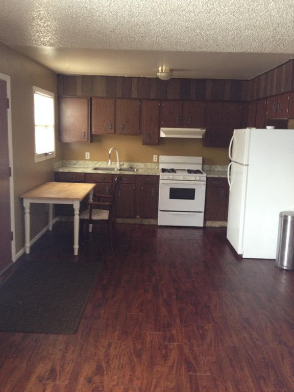 1 Bedroom Fully Furnished Apartment Near Bi Vrbo