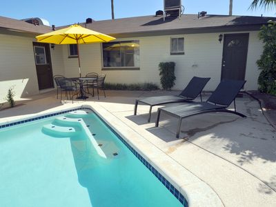 Photo for **25%OFF**THE HUB-OLD TOWN- 1 BED-THE CENTER OF IT ALL!