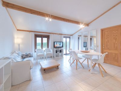 Photo for Vacation home Enjoy in De Haan - 4 persons, 2 bedrooms