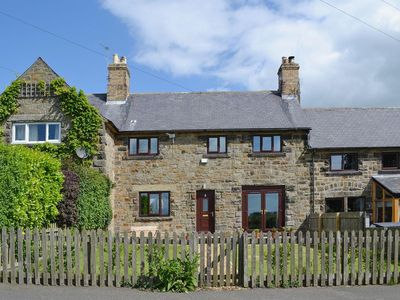 Photo for 3 bedroom property in Alnwick.