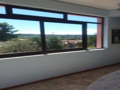 Photo for Villa by the sea between Catania and Siracusa- Ground floor apartment