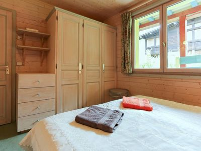 Photo for Private Room w/bathroom Apt Chalet SUNSHINE (New)