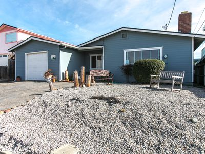 Photo for Great Family Home! Close to Downtown Morro Bay!