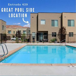 Photo for 4BR House Vacation Rental in Moab, Utah