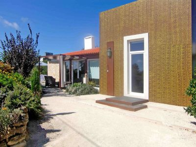 Photo for Vacation home Conceição (NZE221) in Nazaré - 3 persons, 1 bedrooms