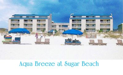 Photo for $79 A NIGHT FOR REMAINING 2019 DATES! *2BR/2BA, SLEEPS 6.  3 pools/1 heated