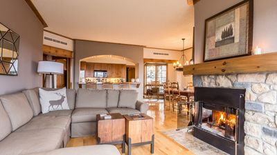 Photo for Mont-Tremblant - L'Equinoxe | 174-1