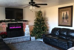 Photo for 5BR House Vacation Rental in Marsing, Idaho