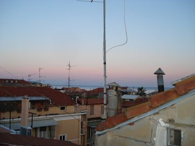 Photo for 1BR Apartment Vacation Rental in Alassio, Liguria