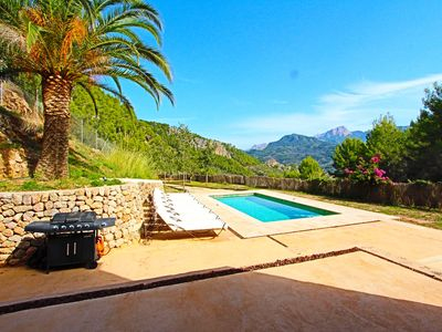 Photo for CAN SORT, Amazing Villa