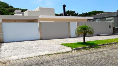 Photo for Beautiful house with 3 bedrooms, swimming pool and barbecue