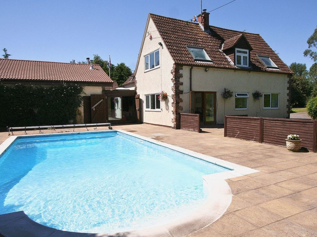 Property Rentals Somerset Uk