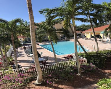Photo for 2/bed  2/bth condo in a gated resort community