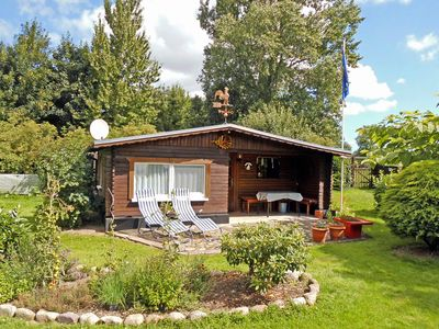 Photo for Rental - Bungalow and apartments on Ruegen