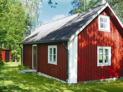 Photo for holiday home, Åseda  in Småland - 5 persons, 1 bedroom
