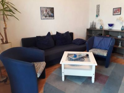Photo for 2-room apartment large 45005 - house looks