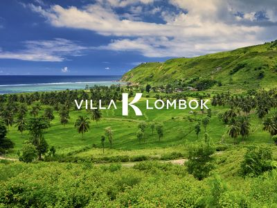 Photo for Villa K - Modern Private Villa Accommodation In Beautiful South Lombok