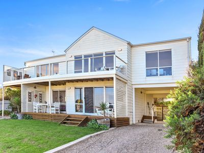Photo for Breezes - Underwood Avenue Goolwa Beach