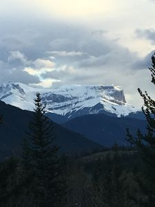 Photo for On The Doorstep To Jasper National Park