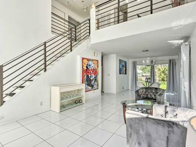 Photo for 3BR House Vacation Rental in Dania Beach, Florida